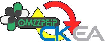 Forum wymiany informacji OMZZPEiP i CKEA